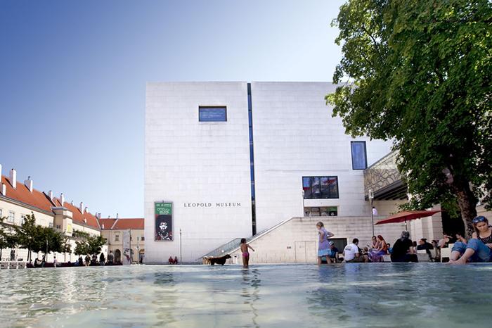 leopoldmuseum2