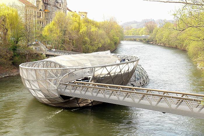modernbridgegraz2